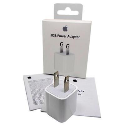 شارژر دیواری اپل