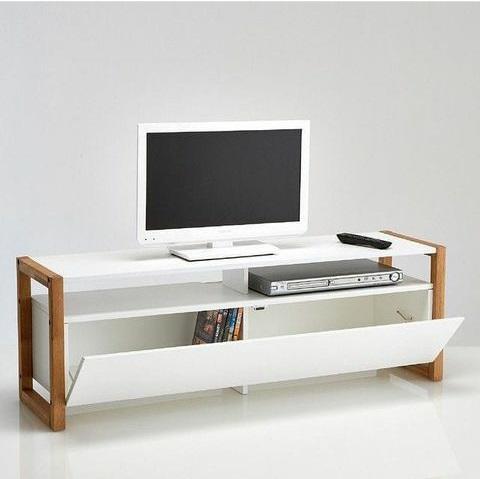 میز تلویزیون مدل 402