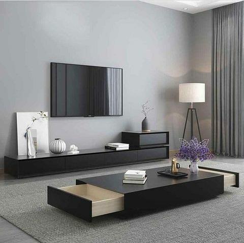 میز تلویزیون مدل 405
