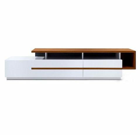 میز تلویزیون مدل 408