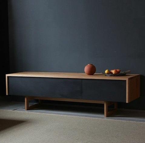 میز تلویزیون مدل 409