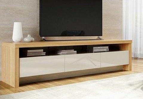 میز تلویزیون مدل 410