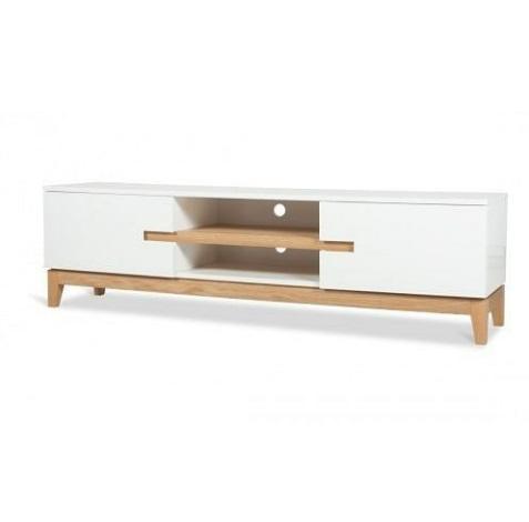 میز تلویزیون مدل 411