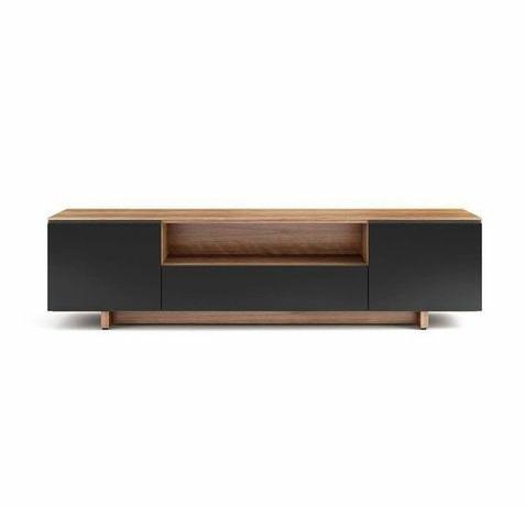 میز تلویزیون مدل 413