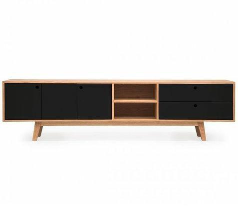 میز تلویزیون مدل 414