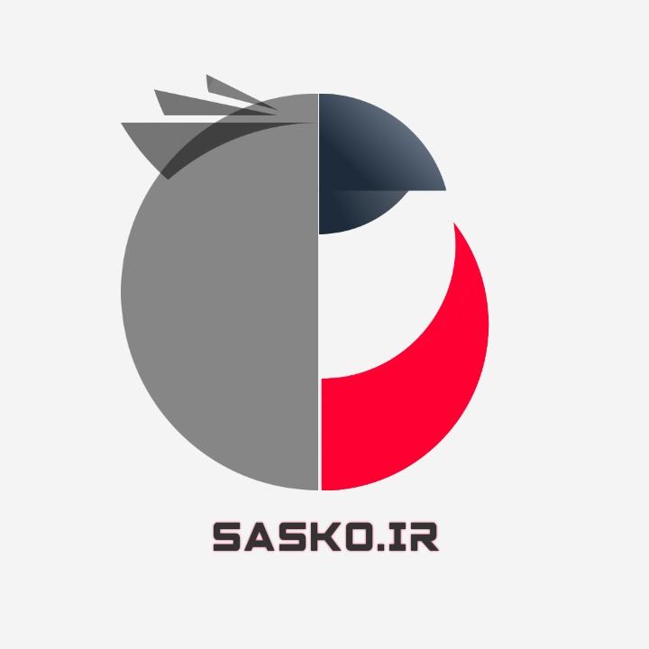 SASKO.IR