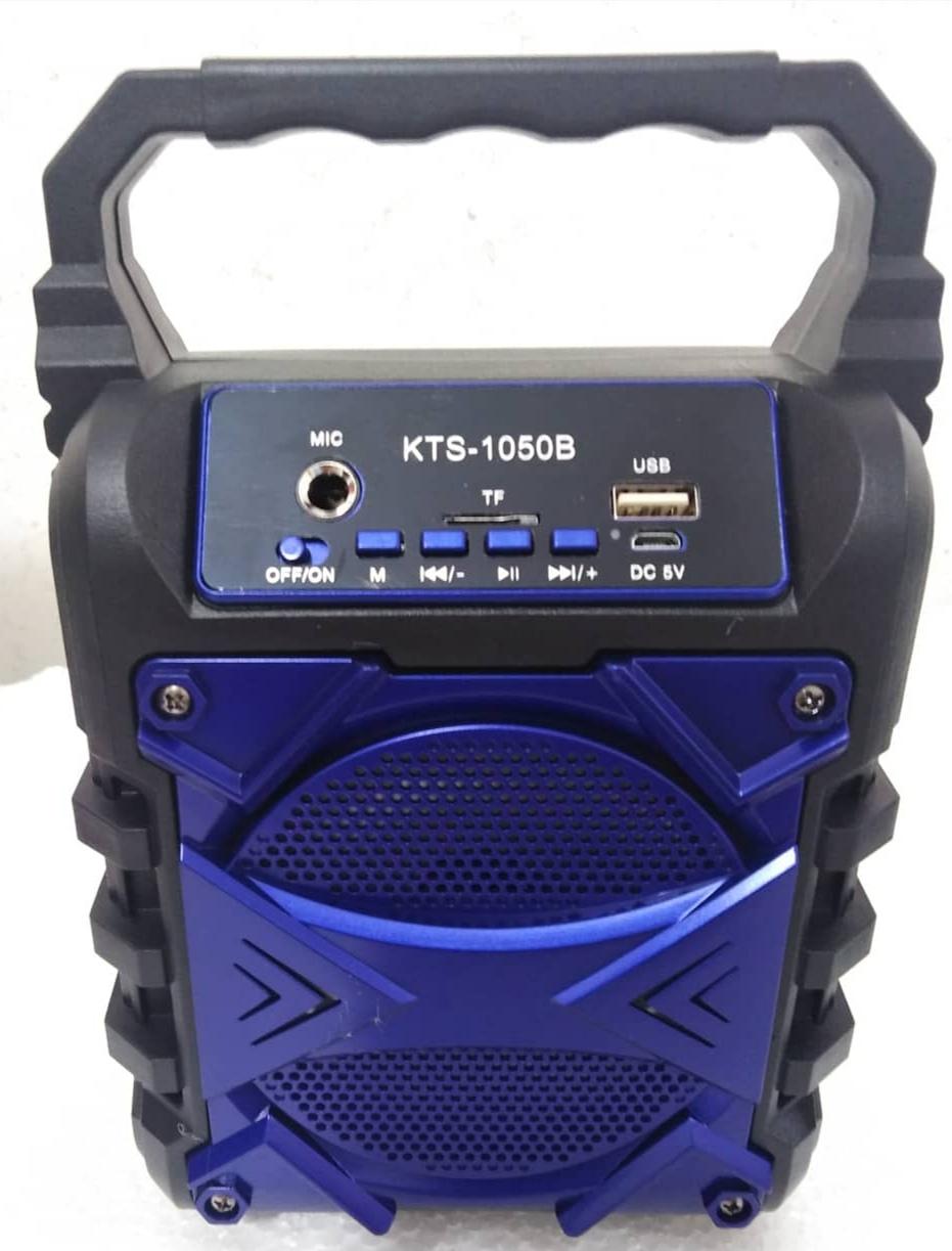 اسپیکر kts1050