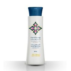 شامپو تقویتی و ضد ریزش موی سینره ( مناسب برای انواع مو)