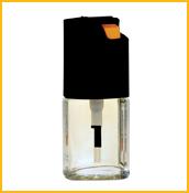 عطرآقایان شماره 1 بیک