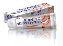 خمیردندان سفید کننده 2080