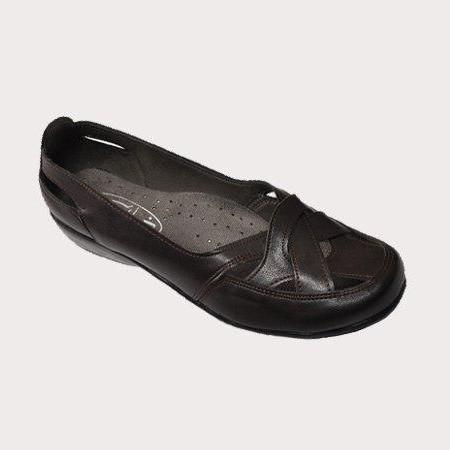 کفش طبی زنانه مدل ۲۰۸۲