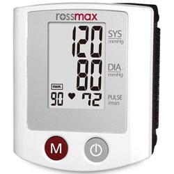 دستگاه فشار سنج فشار سنج مچی S150 رزمکس