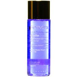 محلول پاک کننده ملایم آرایش چشم 100 میلی لیتری پریم