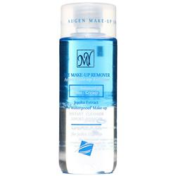 محلول پاک کننده آرایش چشم 150 میلی لیتری مای