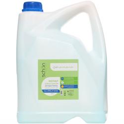 محلول ضد عفونی کننده سطوح شون 4 لیتر