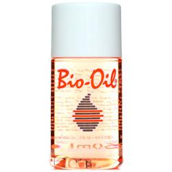 محلول تخصصی مراقبت از پوست بایو اویل