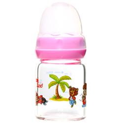 شیشه شیر بطری شیر خوری پیرکس 435 بی بی لند