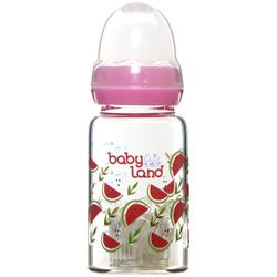 شیشه شیر بطری شیر خوری پیرکس ارتودنسی 439 بی بی لند