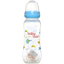 شیشه شیر بطری شیر خوری کودک 305 بی بی لند