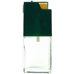 عطر مردانه شماره 2 بیک
