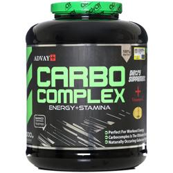 پودر کربو کمپلکس 4200 گرمی ادوای
