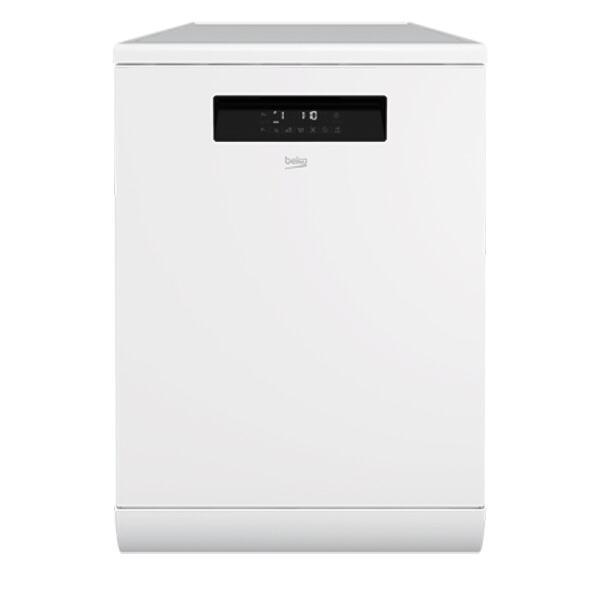ظرفشویی بکو 14 نفره مدل 38530