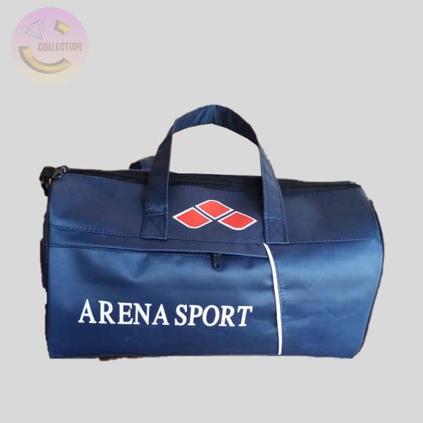 ساک ورزشی آرنا اسپورت .کد-59