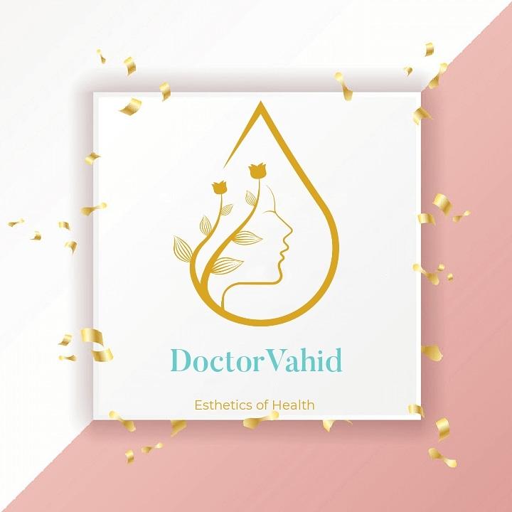 دکتر وحید
