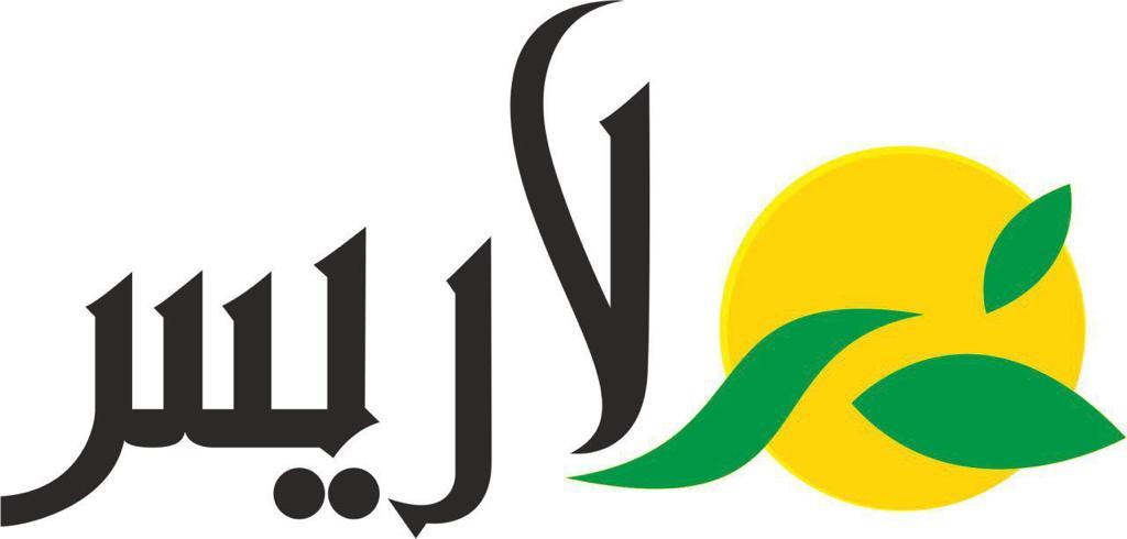 لاریس تهران