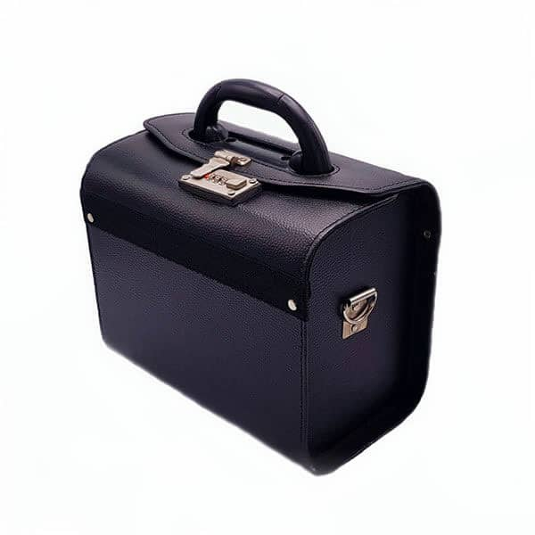 کیف ابزار