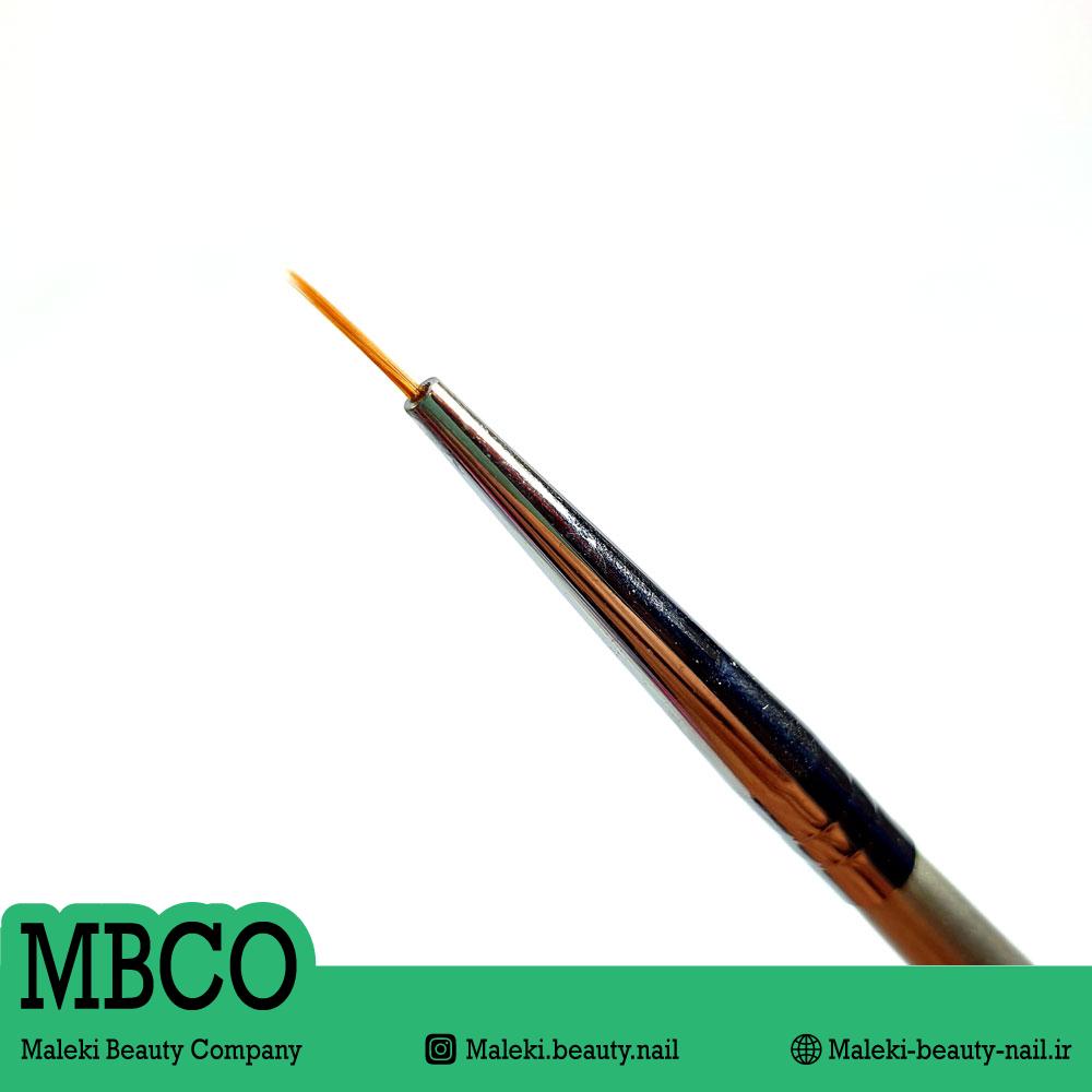 قلم طراحی ایزی فلو شماره 000