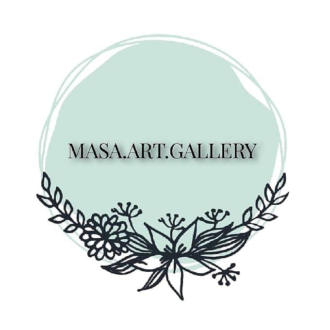گالری هنری ماسا