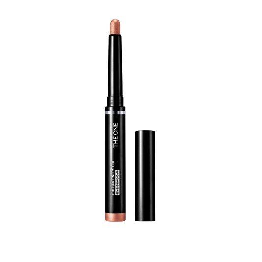 سایه های مدادی پیچی دوان   The ONE Colour Unlimited Eye Shadow Stick 42776