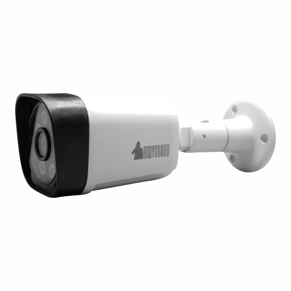 دوربین بالتAHD/2.4MP