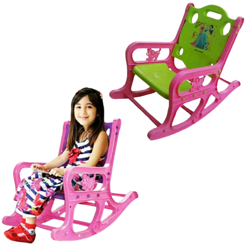 صندلی یویو