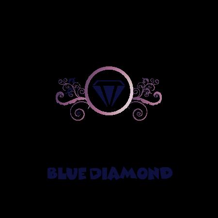 فروشگاه الماس آبی