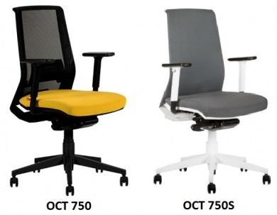 صندلی  کارشناسی نیلپر مدل 750