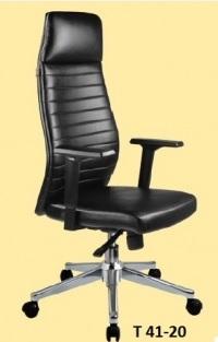 صندلی  مدیریتی راحتیران مدل T4120