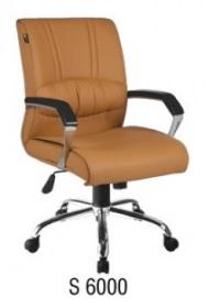 صندلی کارشناسی راحتیران مدل S6000