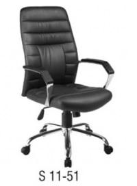 صندلی کارشناسی راحتیران مدل S1151