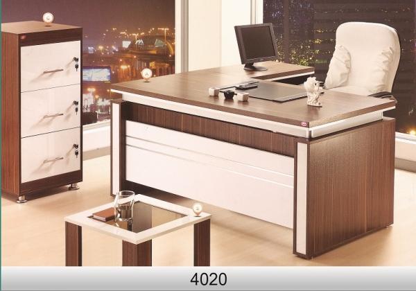 میز ال کارشناسی مدل 4020