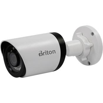 دوربین مداربسته 2 مگاپیکسل برایتون مدل UVC74B17