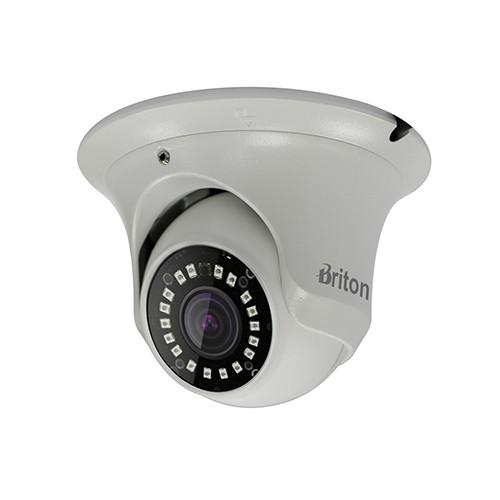دوربین مداربسته 2 مگاپیکسل برایتون مدل UVC64D83 ( استارلایت )