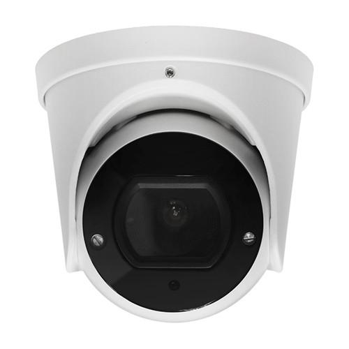 دوربین مداربسته 2مگاپیکسل برایتون مدل UVC78E97 (وریفوکال)