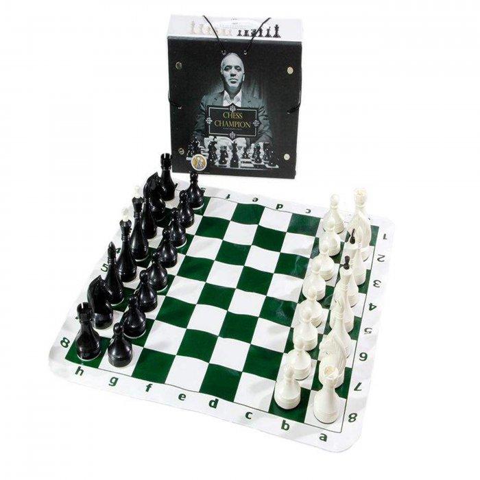 شطرنج کودک امروز مدل قهرمان
