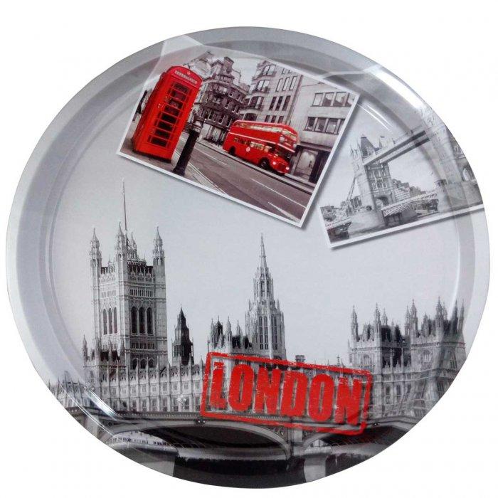 سینی طرح لندن مدل LK