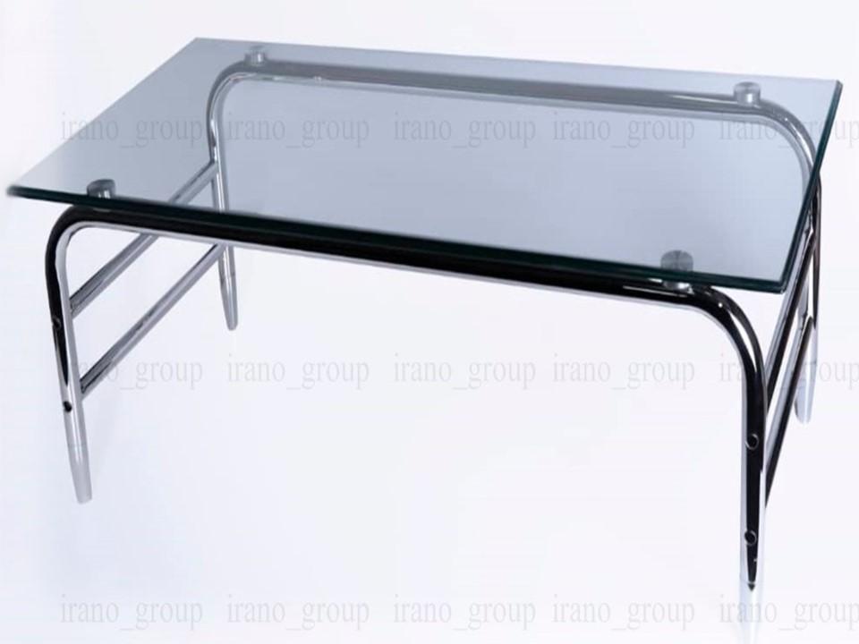 میز جلو مبلی TR40