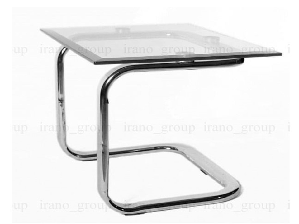 میز عسلی TR20