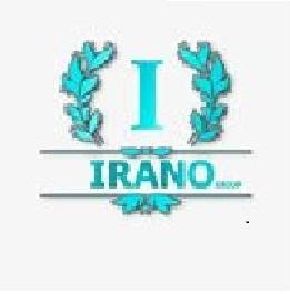 گروه تولیدی ایرانو