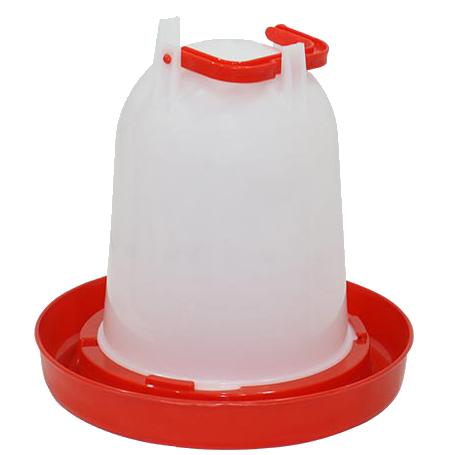 آبخوری کوچک